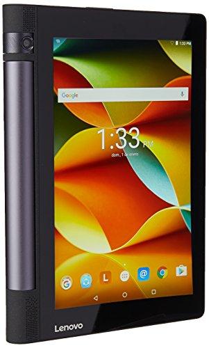 Yoga Tablet marca Lenovo