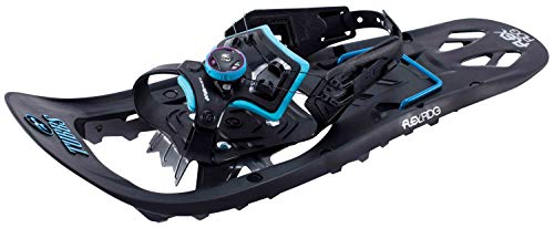 Tubbs Women's Flex RDG Day Hiking Snowshoes