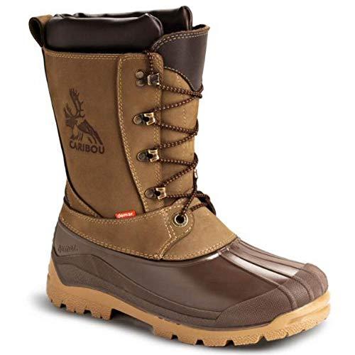 Demar , Chaussures de chasse pour homme Personnalisé - - Personnalisé, Taille Unique