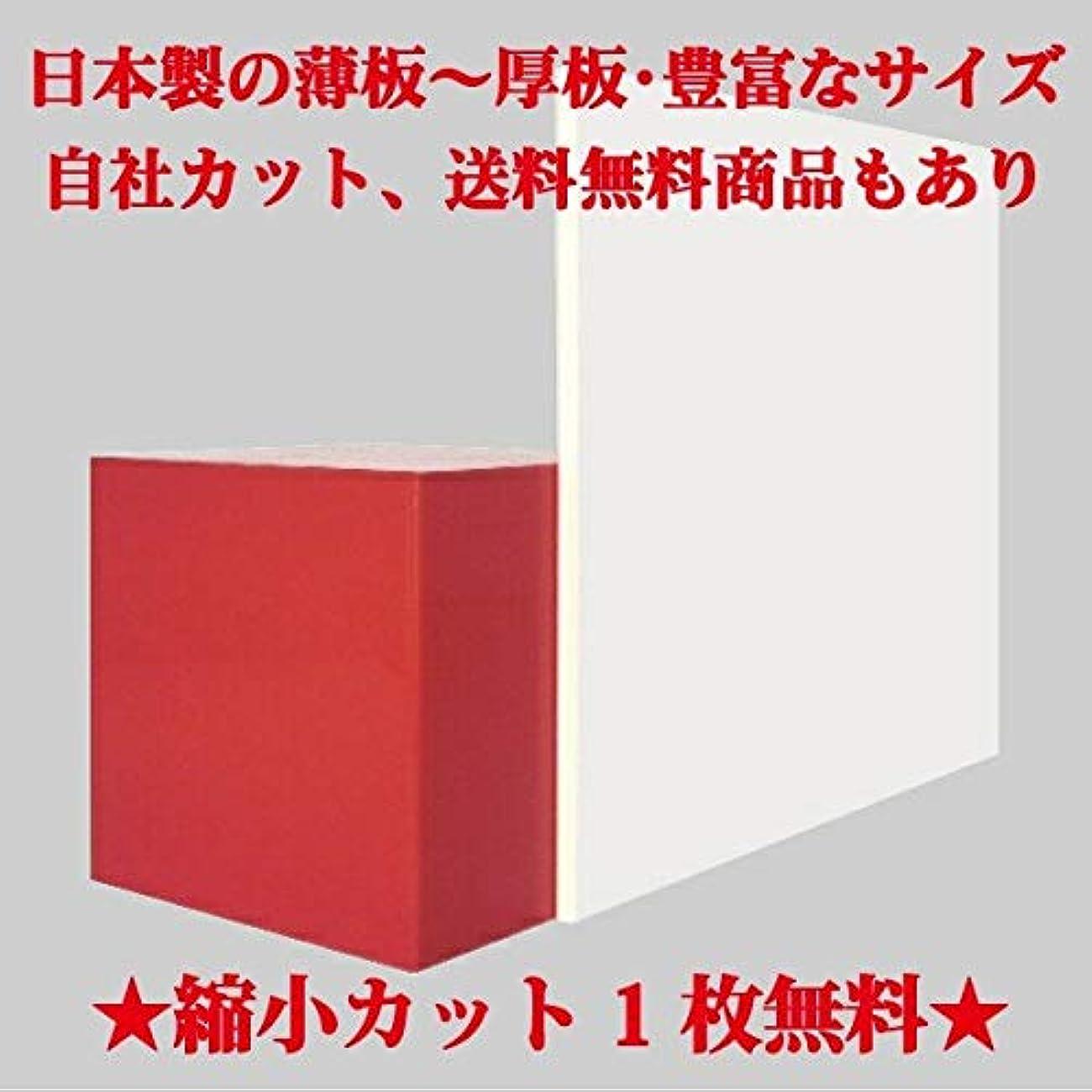 地図ただやる巨大日本製 アクリル板 白両面マット 艶けし(押出板) 厚み5mm 450X700mm 縮小カット1枚無料 カンナ?糸面取り仕上(エッジで手を切る事はありません)(業務用?キャンセル返品不可)