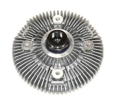 OEM L322 Lüfterkupplung Kupplung PGB000030 Original-Herstellerteil
