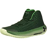 Under Armour Men's HOVR Havoc 2 Basketball Shoes