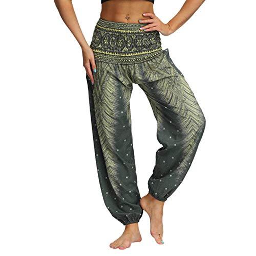 Damskie spodnie haremki, spodnie z pulppie, spodnie hipisowskie, spodnie alladynki, na festiwal, balony, spodnie letnie, spodnie plażowe, rozmiary ze stretchu, męskie, wysoka talia, spodnie czeskie