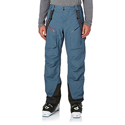 Herren Snowboard Hose Haglöfs Chute III Pants
