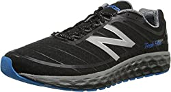 d8023d0f50 New Balance Men's M980 Boracay Running Shoe – Best mens shoes for morton's  neuroma - A Fairly Affordable Option 86/100