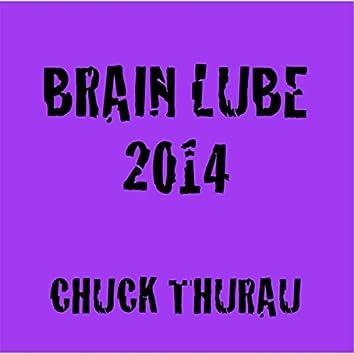 Brain Lube 2014