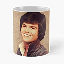 Donny Osmond Hollywood Music
