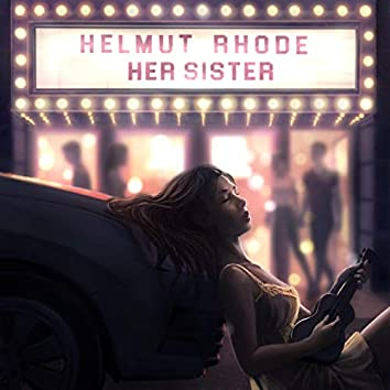 Her Sister