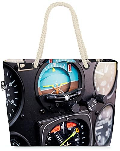 VOID Cockpit Helicopter Fliegen...