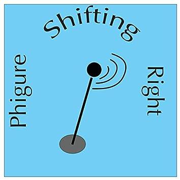 Shifting Right