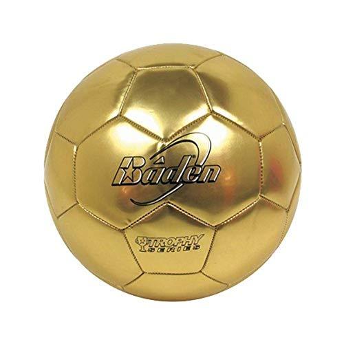 Baden Mini Size Trophy Series Soccer Ball