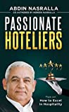 Passionate Hoteliers: Tips on How to Excel in Hospitality