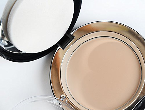 Younique Touch Mineral Pressed Powder (Velour)