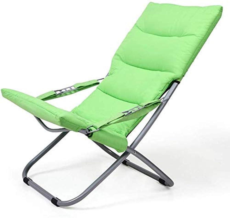 きちんとした発言する斧サンラウンジャー、折りたたみ椅子無重力折りたたみ椅子リクライニングデッキチェア、ビーチパティオの庭園でのキャンプ用