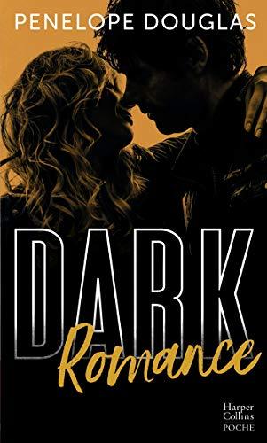 Dark Romance Decouvrez La Suite De Dark Avec Dark Desire Et Dark Obsession