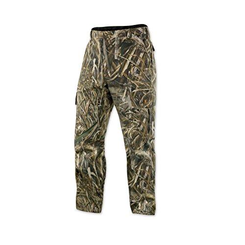 Browning Wasatch Pants, 3021357606, Realtree Max-5, xxxl