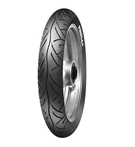 Pirelli 2589300 Pneu Moto Sport Demon