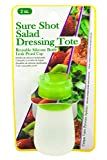 Brite Concepts Sure Shot Salad Dressing Tote (2 oz.)
