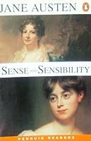 Sense and Sensibility (Penguin Readers (Graded Readers))