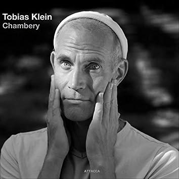 Tobias Klein: Chambery