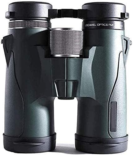 HGSDKECFS Binoculars depot Ranking TOP18 for HD Adults Compact