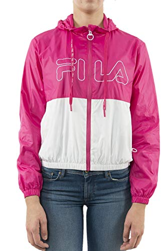 giacca fila donna Fila Giubbino Donna 682840 Autunno/Inverno S