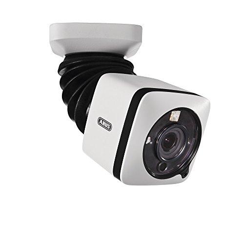 Abus Professional IPCA22500 IP Cam 1080p