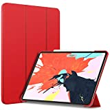 JETech Case for iPad Pro 12.9-Inch (3rd Generation 2018