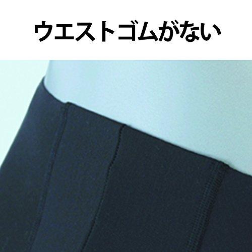 [ボディワイルド]ボクサーパンツAIRZエアーズ井上尚弥モデル前とじメンズマロン日本LL(日本サイズ2L相当)