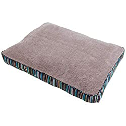 Petmate dog bed Image