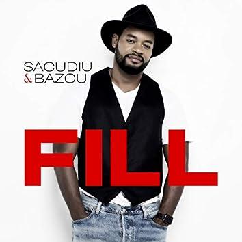 Sacudiu & Bazou