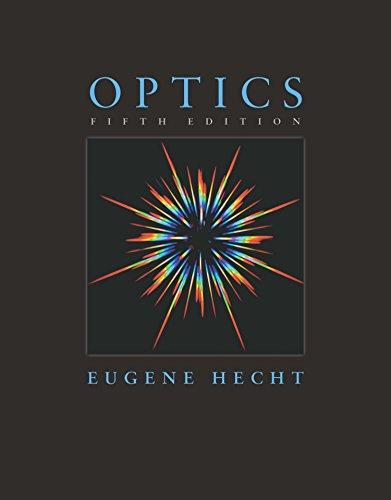 Optics (2-downloads)