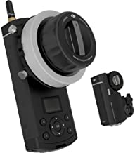 DJI Focus Wireless Follow Focus System, Includes Remote Controller, Motor, 2X Antenna