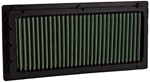 Green Filters P491639 Luftfilter