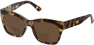 Best women's bifocal sunglasses Reviews