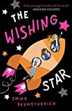 The Wishing Star: Playdate Adventures (The Playdate Adventures) (English Edition)