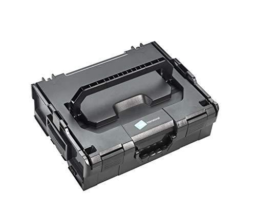 B&W Werkzeugkoffer L-BOXX 136 FG (Koffer...
