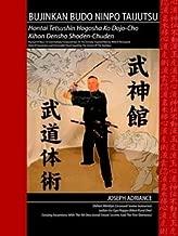 Best taijutsu self defense Reviews