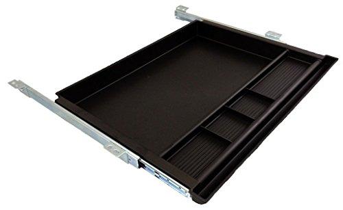drawer slide 23 inch - 2