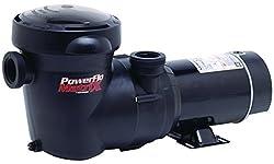 Hayward PowerFlo Matrix-Dual Speed