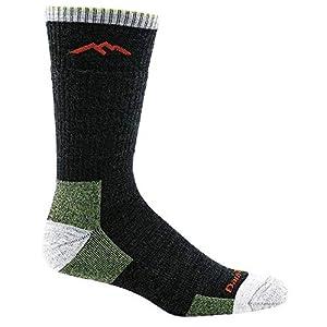 Darn Tough Boot Cushion Sock – Men's