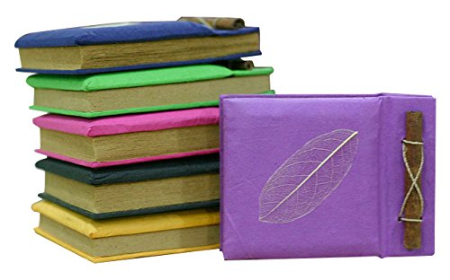 NOVICA Notebooks