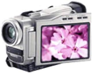 SONY ソニー DCR-TRV10 デジタルビデオカメラ MiniDV