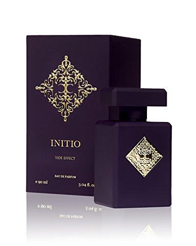 Initio Side Effect Edp Spray, 90 ml