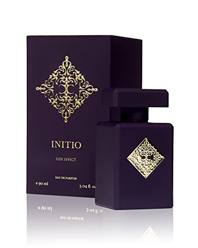 Initio Side Effect EDP Spray, 90 ml