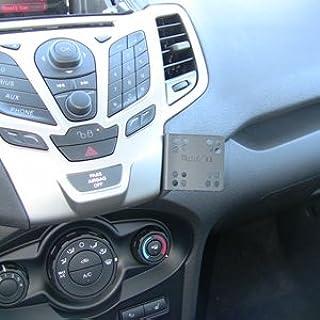 Panavise Indash Kit, Ford, Fiesta 2011-2013
