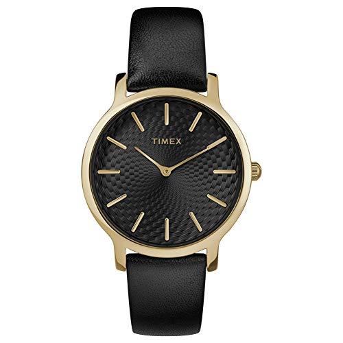 Reloj Timex Skyline para Mujer TW2R36400