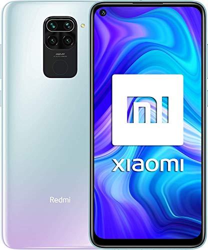 Xiaomi Redmi Note 9 - 3GB/64GB