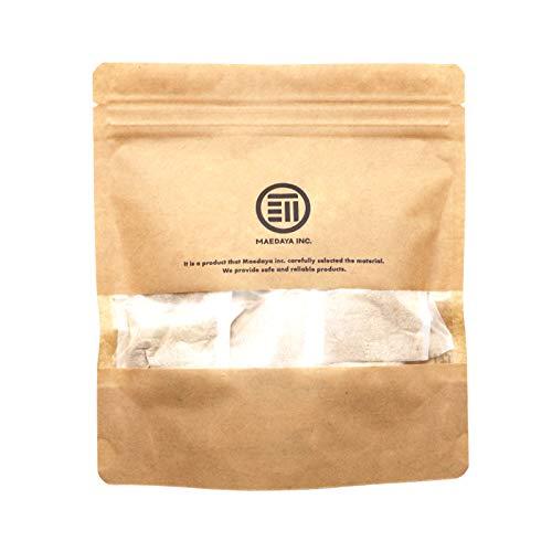 国産原料だけで作った 完全無添加 チキンコンソメ だしパック (20包) 特許製法 料理のベーススープ 離乳食としても 食塩 化学調味料 酵母エキス 蛋白加水分解物なども不使用