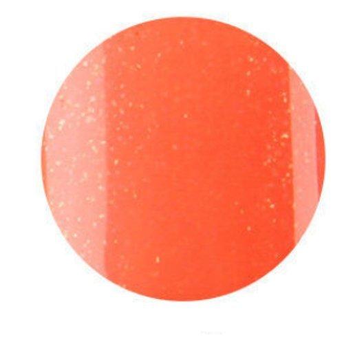 Bahia Nails - Gel UV smock corail norme CE